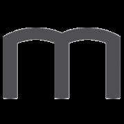 Mago, PL's Company logo